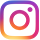 ファンライド公式Instagram